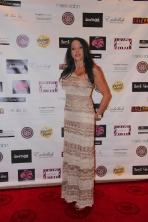 Mob Wives Chicago Nora Schweihs