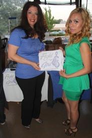 A Mommiez Fashion Diary (Yessenia Ramos) with Lenore Roige www.gotthreadsemb.com