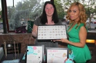 A Mommiez Fashion Diary (Yessenia Ramos) with Sheri Vallas www.shervallas.origamiowl.com