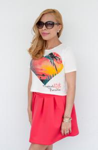 item19.rendition.blog-horizontal.fabb-2014-best-dressed-bloggers-020.jpg